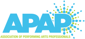 APAP Logo